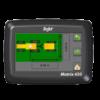 teejet-matrix_430_system_setup