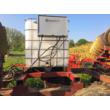 Mikro-Spray 1000 – 4,5m