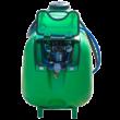 Mikro-Spray-450-4,5m