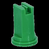 EZK légbeszívásos kompakt lapos sugarú fúvóka