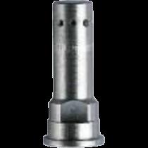FL S fúvóka 0,8-1,8 mm