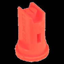 IDK-120 POM légbeszívásos kompakt lapos sugarú fúvóka