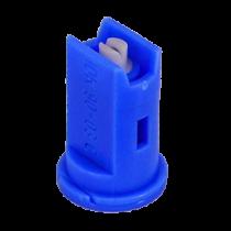 IDK-90 C légbeszívásos kompakt lapos sugarú fúvóka