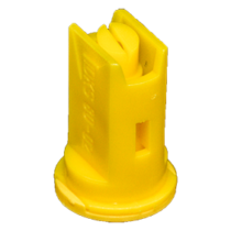 IDKS-80 POM  aszimmetrikus lapos sugarú fúvóka