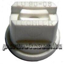 LU-9008 POM fúvóka