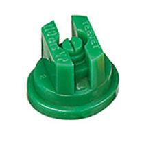 TP110-VP hagyományos lapos sugarú fúvóka