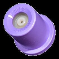TR 80-005 C fúvóka