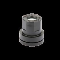 TXR80 VK Kúppalást sugárképzésű kerámiabetétes fúvóka