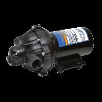 EF5500 membrányszivattyú 12VDC 20,8lit/perc
