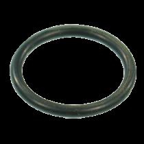 O-gyűrű NRG rendszerhez