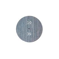 Dosírozó lapka 1,0 mm