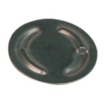 15mm-es perdítő betét vak