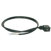 Csatlakozó kábel NRG szelepekhez