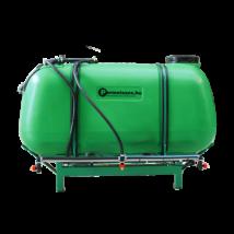 Mikro-Spray-450-6m AMÍG A KÉSZLET TART!!!