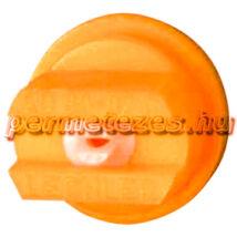 AD-90 C lapos sugaras kerámiabetétes fúvóka