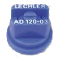 AD-12003 POM fúvóka