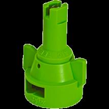 AIC110-VS légbeszívásos lapos sugarú acél fúvóka