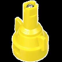 AIC11002-VS fúvóka