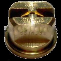 ES-9005 MESS fúvóka