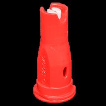 ID3-12004 C fúvóka