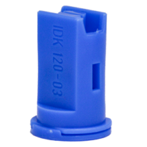 IDK-12003 POM