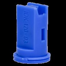 IDK-12003 POM fúvóka