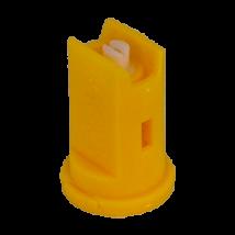 IDK-9002 C fúvóka