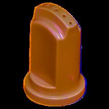 KR5 05 folyékony műtrágya kijuttató fúvóka