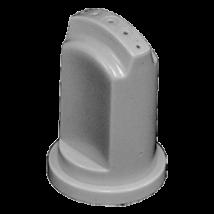 KR5 06 folyékony műtrágya kijuttató fúvóka
