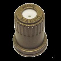 MGA 80067 fúvóka