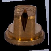 OC 3-406 MESS fúvóka
