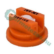 TP11001 VK fúvóka