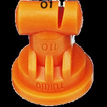 TT11001-VP fúvóka