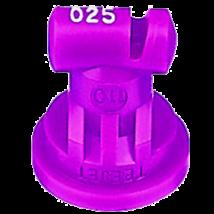 TT110025-VP fúvóka