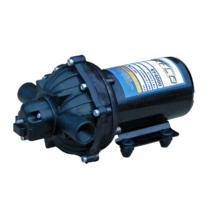 EF4000 membránszivattyú 12VDC 15,1lit/perc