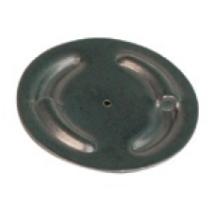 18mm-es perdítő betét furat=1,0mm