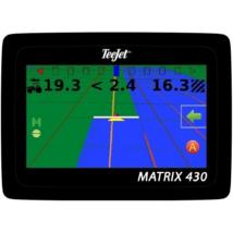 MATRIX 430