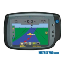 MATRIX 840 GS