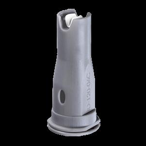ID3-12006 C fúvóka