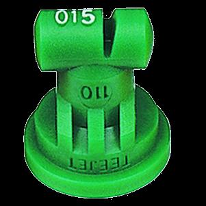 TT110015-VP fúvóka