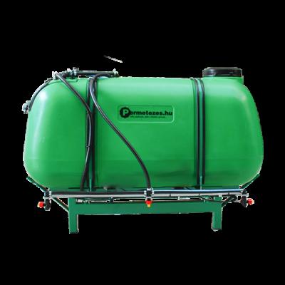 Mikro-Spray-450-4,5m AMÍG A KÉSZLET TART!!!