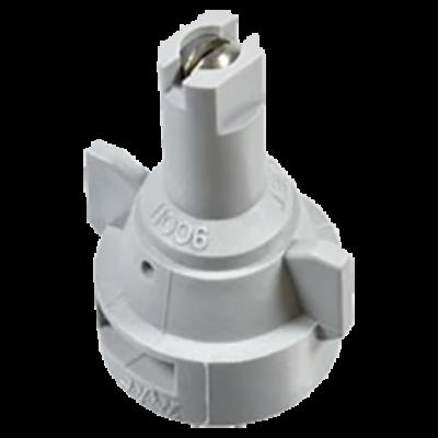 AIC11006-VS fúvóka