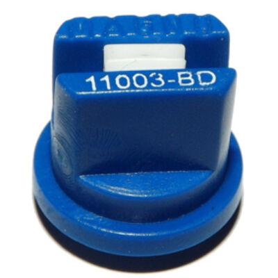 BD 110-03 fúvóka