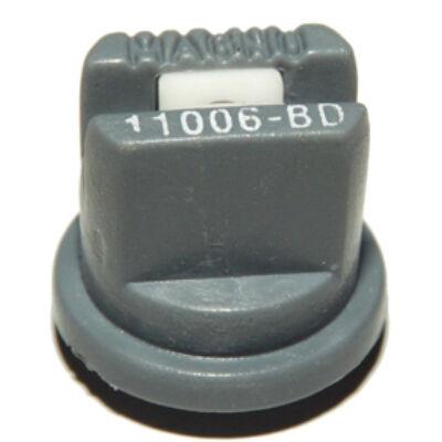 BD 110-06 fúvóka