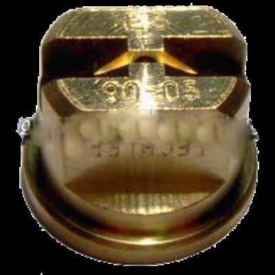 ES-9002 POM fúvóka