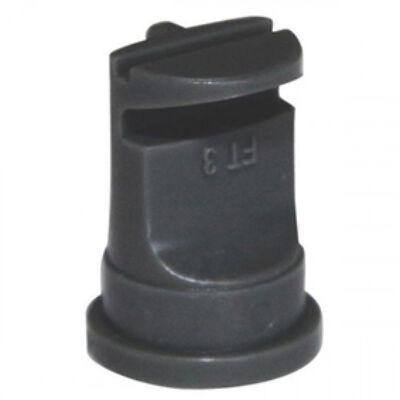 FT 3,0-528 POM fúvóka