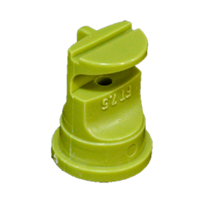FT 7,5-688 POM fúvóka