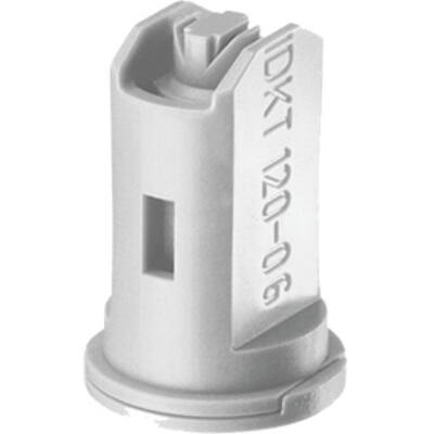 IDKT-12006 POM dupla lapos sugaras fúvóka