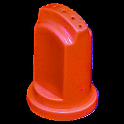 KR5 04 folyékony műtrágya kijuttató fúvóka