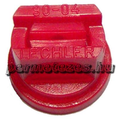 LU-9004 POM fúvóka